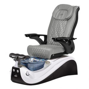 Victoria Pedicure Spa Chair