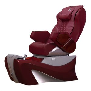 Z500 Pedicure Spa Chair