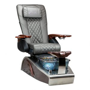 ​​Signature Pedicure Spa Chair
