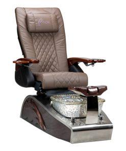 Signature Pedicure Spa Chair