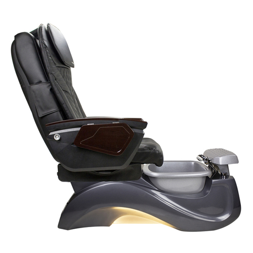 Serenity II Pedicure Spa Chair