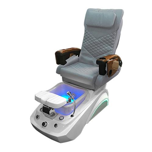 U Spa Pedicure Chair