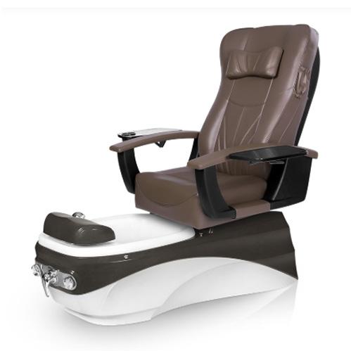 PSD-400 Pedicure Spa Chair