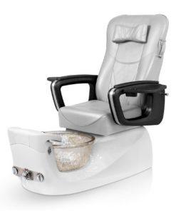 PSD-500-Pedicure-Spa-Chair