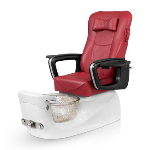 PSD-500 Pedicure Spa Chair