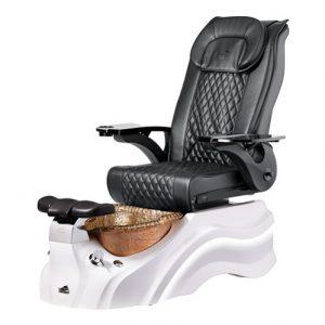 Pleroma Pedicure Spa Chair
