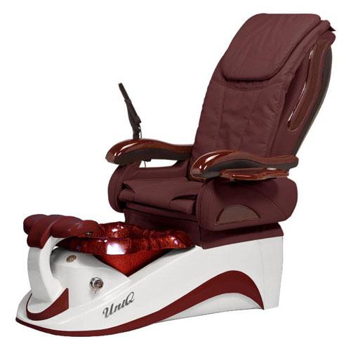 Uniq Pedicure Spa Chair