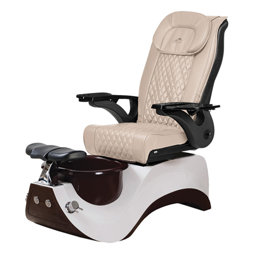 Alden 75i II Pedicure Spa Chair – Promotion