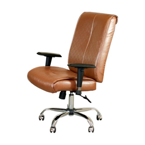 Dover Customer Chair