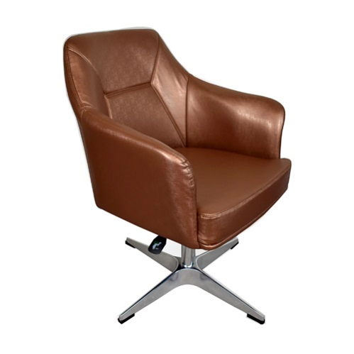 Kori Customer Chair