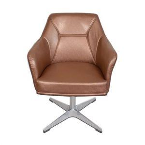 Kori Customer Chair