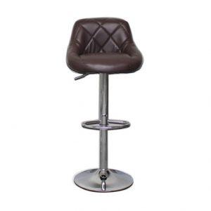 Posh Bar Chair