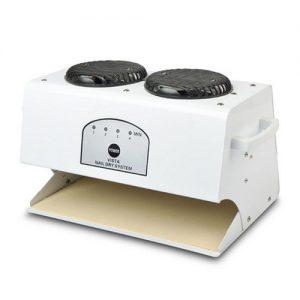 Fantasea UV Nail Dryer – Dual Fans