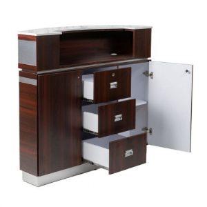 461w2 Reception Counter 2 03