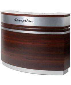461W2 Reception Counter 2