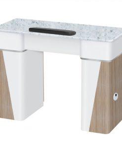 Nova II Manicure Table