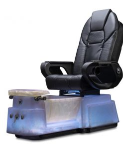 Aurora Spa Pedicure Chair