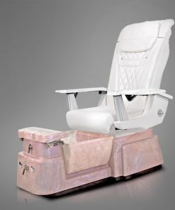 Aurora Prestige Spa Pedicure Chair