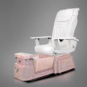 Aurora Prestige Spa Pedicure Chair
