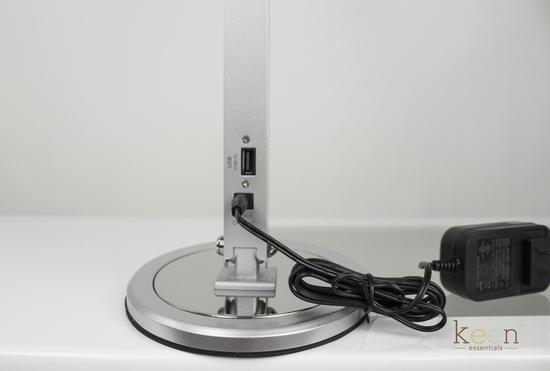 Lumilight w/ USB Port