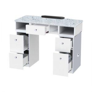 Nova I Manicure Table