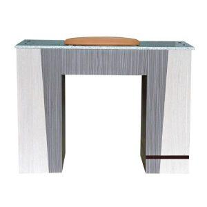Arena Nail Table