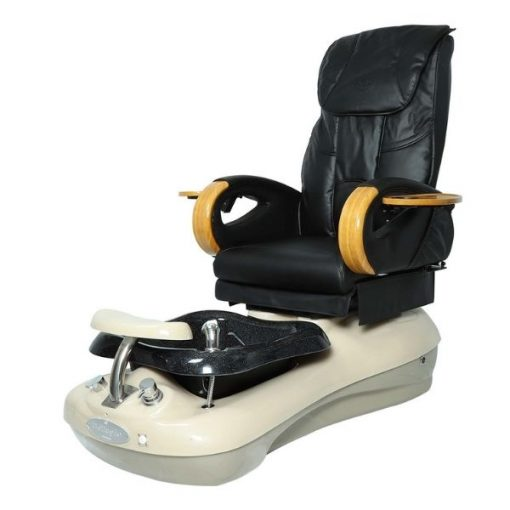 Bellagio Pedicure Spa Chair G450