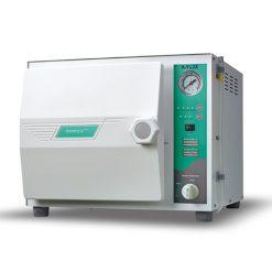 Dermalogic Autoclave Sterilizer