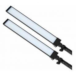 LED Light Bars (Pack of 2)