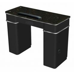 Sonoma II Nail Table