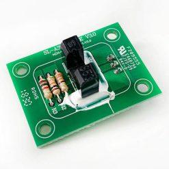 Gs8092 – 9660/9661 UpDown Counter Sensor Square Board