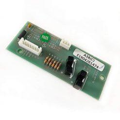 Gs8093 – 96609661 KnockKnead Counter Sensor Detection Board